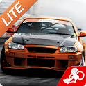 Drift Mania Championship Lite icon