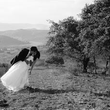 Wedding photographer Manuel Agustin Caldera Martinez Villeg (macyliz). Photo of 21.09.2015