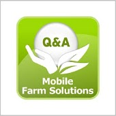 Mobile Farm Solutions (Q&A)
