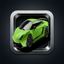 Speed Car APK