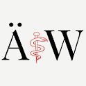 Ärzte Woche icon