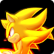Download Super Sonic Fly For PC Windows and Mac