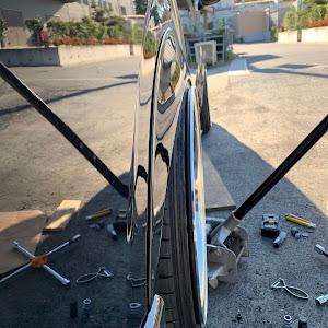 ハイエース  2型ワゴンGLのカスタム事例画像 Ts'garage さんの2019年11月07日13:10の投稿