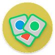 Memory Game - Official icon