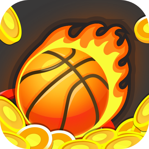 Dunk Reward - Win the prizes 4.2.5