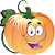 Pumpkinz file APK for Gaming PC/PS3/PS4 Smart TV