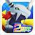 デジモンリンクス file APK Free for PC, smart TV Download