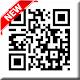New QR Code Scanner Download on Windows