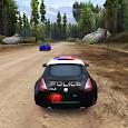 Speed Racing Extreme
