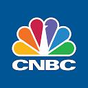 CNBC: Breaking Business News & Live Market Data APK