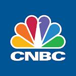 CNBC: Breaking Business News & Live Market Data 3.7.0