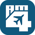 Airline Manager 4 icon