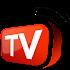 Smart TV Channel