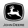 com.deere.jdf.calculator