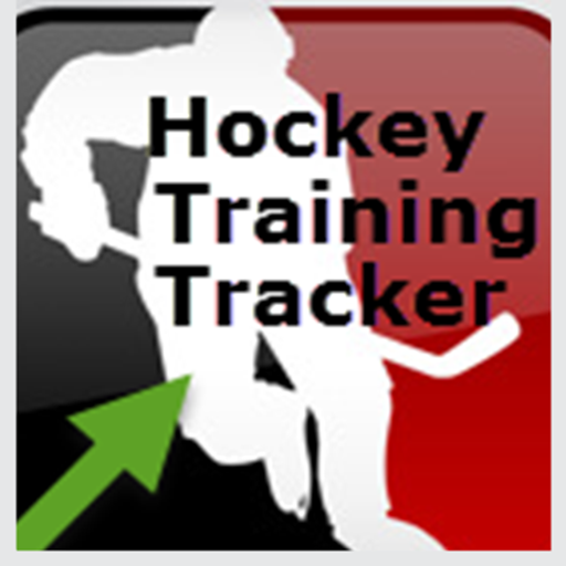 Hockey Training Tracker
