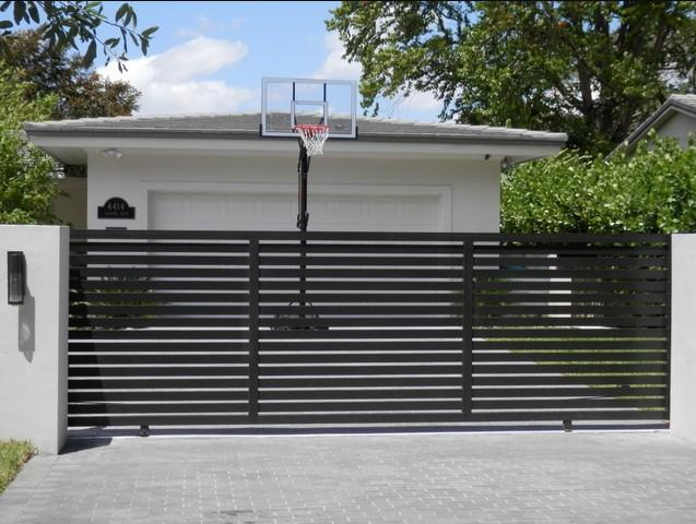 Fence Design Ideas Android Apps On Google Play