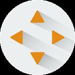 Appy Gamer – Games news v5.2.0 (Full)