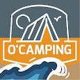 O'Camping