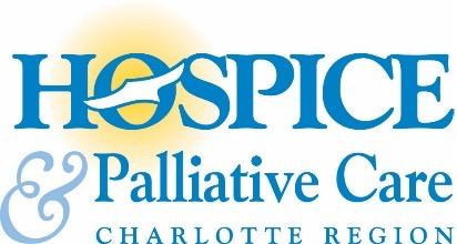 Hospice Logo