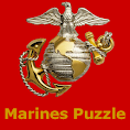 Marine Corps Puzzles file APK for Gaming PC/PS3/PS4 Smart TV
