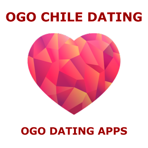 Cile dating online