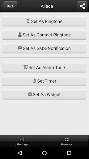 玩音樂App 恐怖声音免費 APP試玩