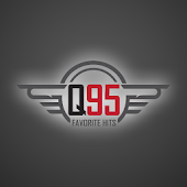 Q95 - Favorite Hits