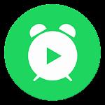 SpotOn - Sleep & Wake Timer for Spotify 0.1.70