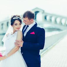 Wedding photographer Aleksey Gladun (telaio). Photo of 07.02.2017