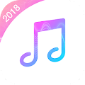 iPlayer - Music IOS11: Music Theme(offline lyrics)