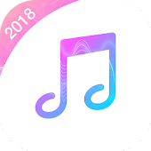 iPlayer OS 11: Music Theme (offline lyrics)