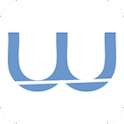 Wappa Software Engineering, S.L. - Logo