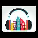 Music City icon