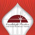Candlelight Pavilion icon