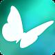 Flutter VR apk