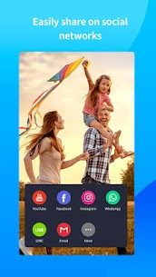 Camli – Video Editor Video Maker & Beauty Camera Apk Latest Version Download For Android 5