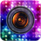 Bokeh Effects Photo Editor icon