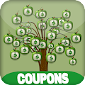 Coupons for Dollar Tree APK