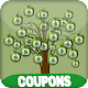 Coupons for Dollar Tree