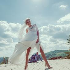 Wedding photographer Viktoriya Martirosyan (viko1212). Photo of 23.06.2018