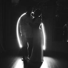 Wedding photographer Mira Knott (Miraknott). Photo of 24.10.2017