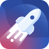 Super Power Booster - Mobile Cleaner & Optimizer🚀