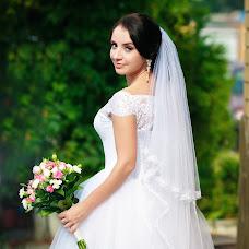 Wedding photographer Marina Nagorova (mnagorova). Photo of 06.03.2015