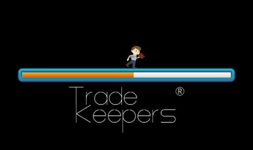 Trade Runner