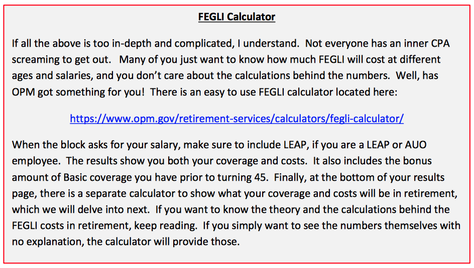 FEGLI Calculator Image.png