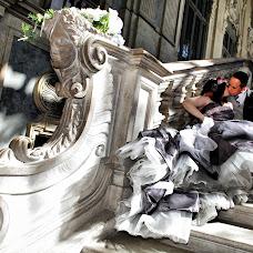 Wedding photographer Enzo Marturella (marturella). Photo of 11.07.2015