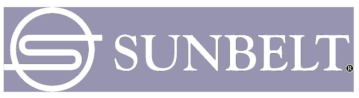 sunbelt_white_logo