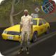 Army Mafia Crime Simulator apk