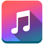 Great MP3 Music Player