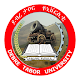 Download Debre Tabor University For PC Windows and Mac